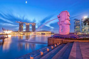 Merlion-Park-Singapore-002.jpg