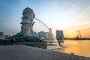 Merlion-Park-Singapore-003.jpg