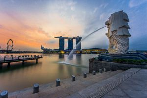 Merlion-Park-Singapore-004.jpg