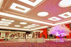 Merlynn-Park-Hotel-Jakarta-Indonesia-Ballroom.jpg