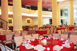 Merlynn-Park-Hotel-Jakarta-Indonesia-Banquet.jpg