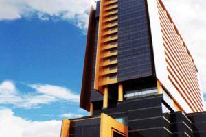 Merlynn-Park-Hotel-Jakarta-Indonesia-Building.jpg