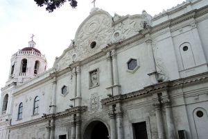 Metropolitan-Cathedral-Cebu-Philippines-001.jpg