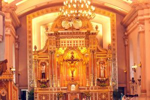Metropolitan-Cathedral-Cebu-Philippines-002.jpg