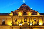 Metropolitan-Cathedral-Cebu-Philippines-003.jpg