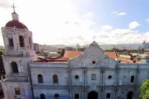 Metropolitan-Cathedral-Cebu-Philippines-005.jpg