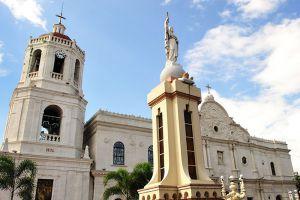 Metropolitan-Cathedral-Cebu-Philippines-006.jpg