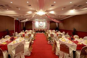 MiCasa-Hotel-Apartments-Yangon-Myanmar-Function-Room.jpg