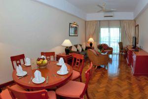 MiCasa-Hotel-Apartments-Yangon-Myanmar-Living-Room.jpg