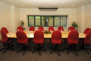 MiCasa-Hotel-Apartments-Yangon-Myanmar-Meeting-Room.jpg
