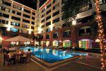 MiCasa-Hotel-Apartments-Yangon-Myanmar-Pool.jpg