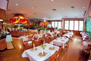 MiCasa-Hotel-Apartments-Yangon-Myanmar-Restaurant.jpg