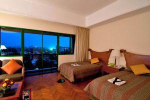 MiCasa-Hotel-Apartments-Yangon-Myanmar-Room.jpg