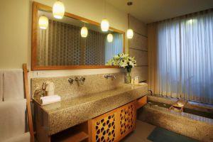 Mia-Resort-Nha-Trang-Vietnam-Bathroom.jpg