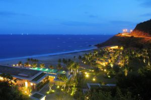 Mia-Resort-Nha-Trang-Vietnam-Overview.jpg