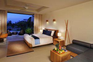 Mia-Resort-Nha-Trang-Vietnam-Room.jpg