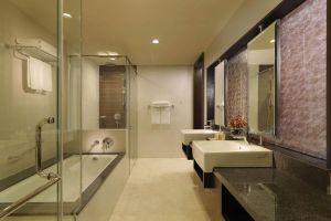 Micasa-All-Suite-Hotel-Kuala-Lumpur-Malaysia-Bathroom.jpg