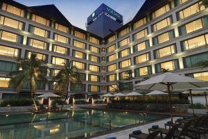Micasa-All-Suite-Hotel-Kuala-Lumpur-Malaysia-Facade.jpg