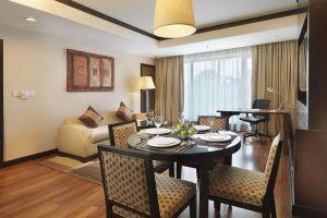 Micasa-All-Suite-Hotel-Kuala-Lumpur-Malaysia-Living-Room.jpg
