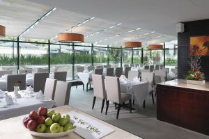 Micasa-All-Suite-Hotel-Kuala-Lumpur-Malaysia-Restaurant.jpg