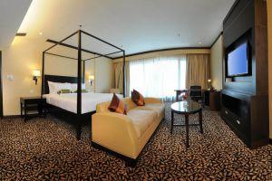 Micasa-All-Suite-Hotel-Kuala-Lumpur-Malaysia-Room.jpg