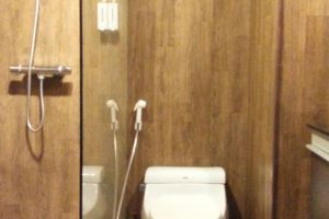 Milford-Paradise-Hotel-Prachuap-Khiri-Khan-Thailand-Bathroom.jpg