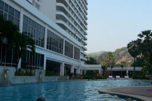 Milford-Paradise-Hotel-Prachuap-Khiri-Khan-Thailand-Building.jpg