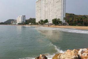 Milford-Paradise-Hotel-Prachuap-Khiri-Khan-Thailand-Exterior.jpg