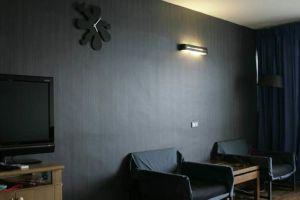 Milford-Paradise-Hotel-Prachuap-Khiri-Khan-Thailand-Living-Room.jpg