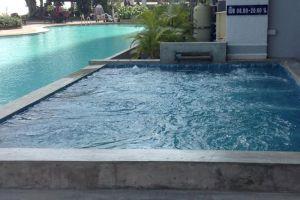 Milford-Paradise-Hotel-Prachuap-Khiri-Khan-Thailand-Pol.jpg
