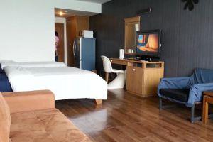 Milford-Paradise-Hotel-Prachuap-Khiri-Khan-Thailand-Room.jpg