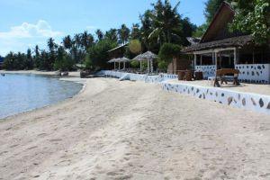 Milky-Bay-Resort-Koh-Phangan-Thailand-Beachfront.jpg