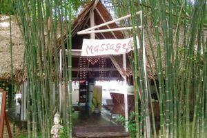 Milky-Bay-Resort-Koh-Phangan-Thailand-Massage.jpg