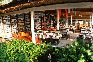 Milky-Bay-Resort-Koh-Phangan-Thailand-Restaurant.jpg