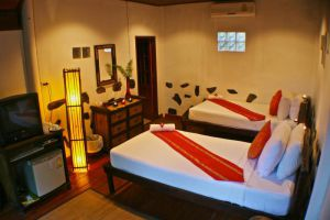 Milky-Bay-Resort-Koh-Phangan-Thailand-Room.jpg