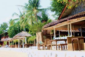 Milky-Bay-Resort-Koh-Phangan-Thailand-Surrounding.jpg