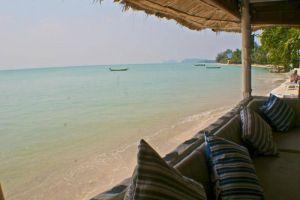 Milky-Bay-Resort-Koh-Phangan-Thailand-Terrace.jpg
