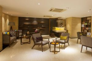 Millennium-Boutique-Hotel-Ho-Chi-Minh-Vietnam-Bar.jpg