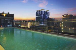 Millennium-Boutique-Hotel-Ho-Chi-Minh-Vietnam-Pool.jpg