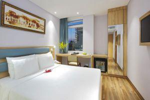 Millennium-Boutique-Hotel-Ho-Chi-Minh-Vietnam-Room.jpg