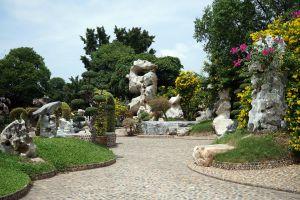 Million-Years-Stone-Park-Pattaya-Crocodile-Farm-Chonburi-Thailand-04.jpg
