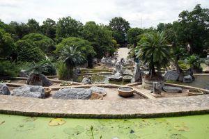 Million-Years-Stone-Park-Pattaya-Crocodile-Farm-Chonburi-Thailand-05.jpg