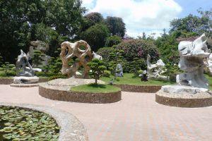 Million-Years-Stone-Park-Pattaya-Crocodile-Farm-Chonburi-Thailand-07.jpg