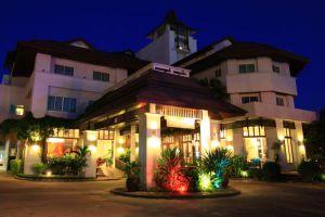 Mind-Resort-Pattaya-Thailand-Entrance.jpg