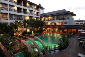 Mind-Resort-Pattaya-Thailand-Exterior.jpg