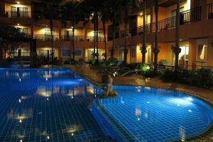 Mind-Resort-Pattaya-Thailand-Pool.jpg