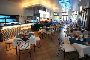 Mind-Resort-Pattaya-Thailand-Restaurant.jpg
