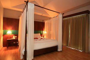 Mind-Resort-Pattaya-Thailand-Room.jpg