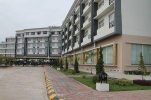 Mingalar-Thiri-Hotel-Naypyitaw-Myanmar-Building.jpg