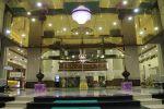 Mingalar-Thiri-Hotel-Naypyitaw-Myanmar-Lobby.jpg
